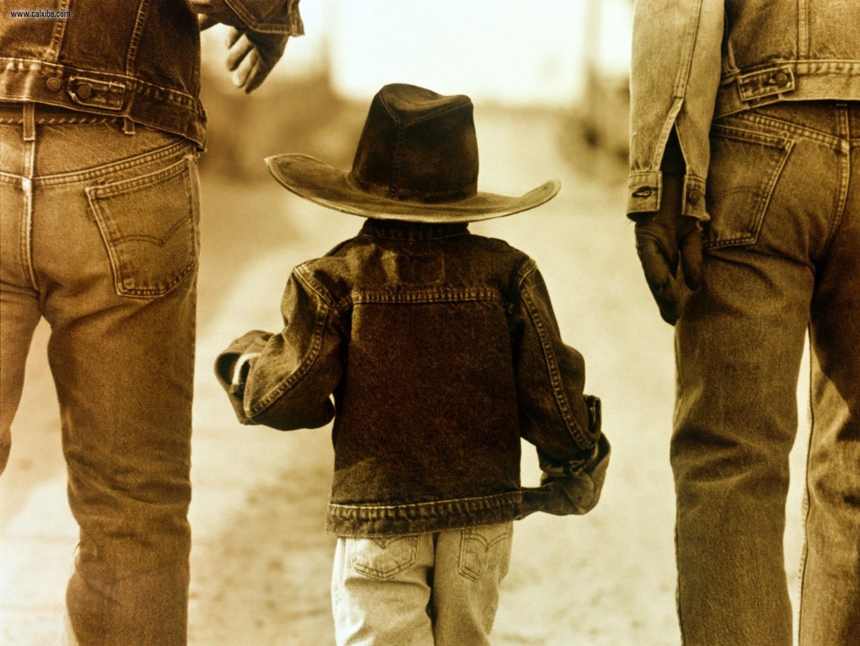 Http Sallyandsam Blogspot Com 2012 04 George Strait Cowboy Rides Away Html